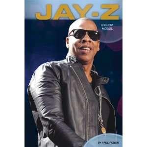 Jay Z Hip Hop Mogul (Contemporary Lives) (9781617833250