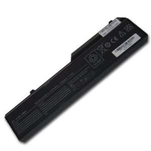 Li ION Notebook/Laptop Battery for Dell 451 10610 451