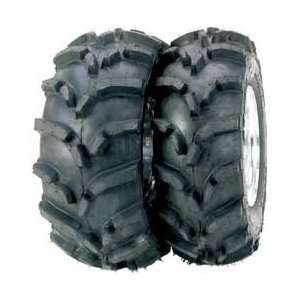 12, Position Front/Rear, Tire Ply 6, Tire Type ATV/UTV, Tire