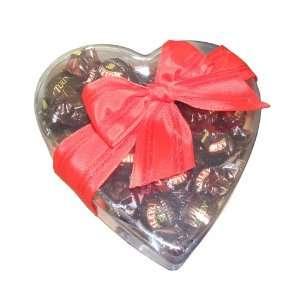 Baileys Original Irish Cream Chocolates Valentines Day 30 Piece Gift