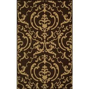 Safavieh CY2663 3409 8 Courtyard Collection 8 Feet by 11 Feet 2 Inch