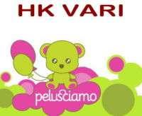 shirt Hello Kitty Diavoletto+CappNatale 12anni 6684