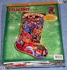 Felt Stitch Kits, Cross Stitch Kits items in Bugsys Bazaar store on