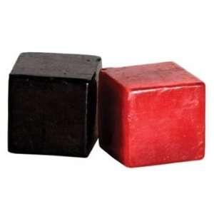 Element Skateboards Little Wax Cubes:  Sports & Outdoors