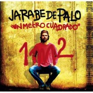 Un Metro Cuadrado 1m2 (Mcup): Jarabe De Palo