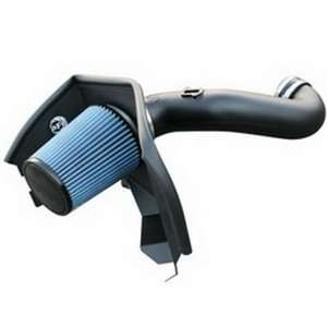 AFE 54 10942 Stage 2 Pro 5R Cold Air Intake System Automotive