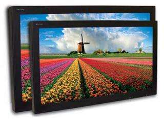 SE L26   26 Full HD 1080p LCD Monitor, 12 bit, 2x 3G SDI, UMD, RS 232