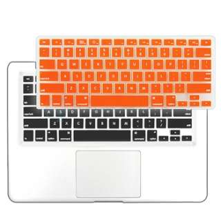 Silicone Skin Keyboard Cover Shield For Macbook Pro 13 inch 13