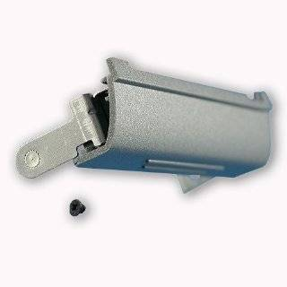 Hard Drive Caddy for Laptop Dell Latitude D620/D630 NEW by Ufener