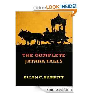 Thomas William Rhys Davids, Ellen C. Babbitt:  Kindle Store