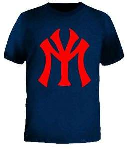YOUNG MONEY Lil Wayne Drake Nicki Minaj YMCMB T Shirt
