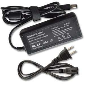 NEW Laptop/Notebook AC Adapter/Battery Charger Power