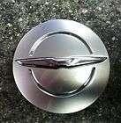 24 FOOSE SPANK 5x135 Ford Custom Wheel Rim 24x10 NEW F150 Expedition