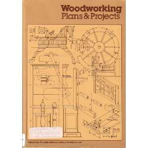 Woodworking Projects And Plans Free Uniq Plan