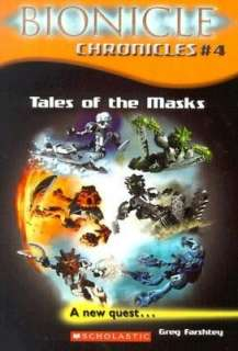 Web Of Shadows (Bionicle Adventures Series #9) by