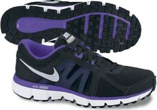 NIKE DUAL FUSION ST 2 WOMENS 454240 007 Shoes