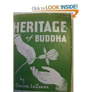 of Buddha The Story of Siddhartha Gautama Celina LuZanne Books