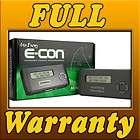HyperTech Max Energy E CON Economy Power Computer Chip Programmer 5.0