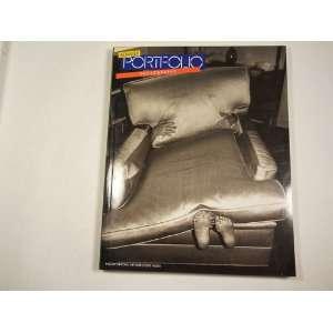 Adweek Portfolio of Photography 1988 Adweek Books