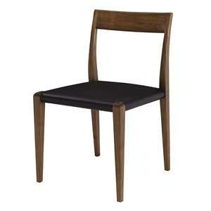 Nuevo Living HGSD220 Ameri Dining Chair: Home & Kitchen