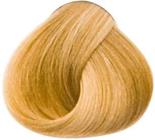 Goldwell Topchic Professional Hair Color (2.1 oz. tube)  9GB
