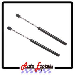 Trunk Lift Support Struts Prop Rod Ford Fusion, GT 845998003721