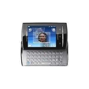 Sony Ericsson Xperia Mini Pro GSM Quadband Unlocked Phone