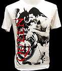 QUEEN Freddie Mercury Rock Concert Tour Retro T Shirt L