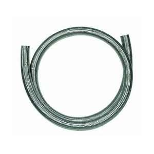 Mr. Gasket S410 Stainless Steel Braided Hose Automotive