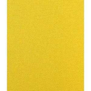 Yellow 1,000 Denier Tear Resistant Nylon Fabric: Arts