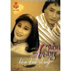 Ben Kia Song Tai Linh, Diep Lang, Hong Nga Minh Vuong Movies & TV