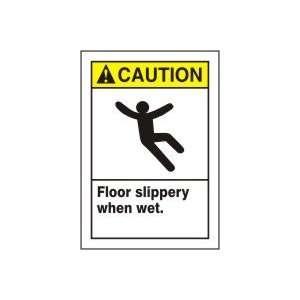 This Is Sparta 300 Caution Wet Floor Sign Funny Pub Joke T