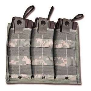 Spec Ops X 3, ACU   Military 100670113
