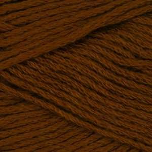 Caron Country Yarn (0019) Vicuna By The Each Arts, Crafts & Sewing