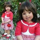 Masterpiece Dolls, Vinyl Dolls items in masterpiece doll store on