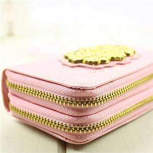 Sanrio HelloKitty Cute Wallet Coin Bag Key Purse P42 P