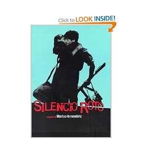 roto (Spanish Edition) (9788493137663) Montxo Armendariz Books