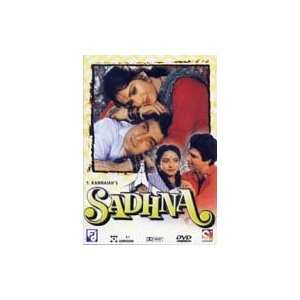 Raj Babbar, Rishi Kapoor, Meenakshi Sheshadri, Sujata Mehta Movies