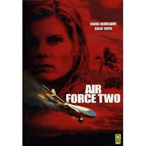 : david keith, mariel hemingway, brian trenchard smith: Movies & TV
