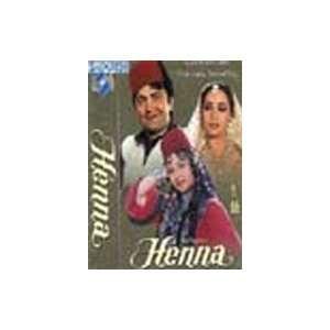 : Rishi kapoor, Zeba Bakhtiar, Ashwini Bhave, Raza Murad: Movies & TV