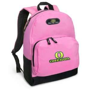 CUTE School Bags Best Unique Cute Gifts for Girls, Students Ladies