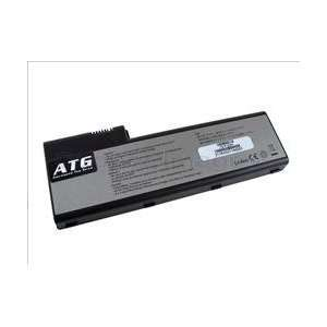 ATG TS P100H PRIMARY LAPTOP BATTERY (9 CELLS): Everything