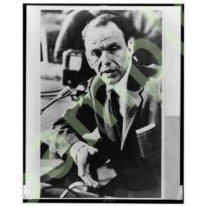 57 Frank Sinatra,Testimony,Marilyn Monroe,Joe DiMaggio