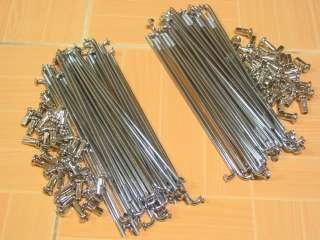 Suzuki A50 AC50 AS50 M12 M15 M30 M31 U70 Wheel Rim Set