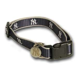 15 Inch Neck Officially Licensed MLB Baseball