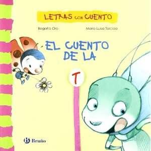 Edition) (9788421680391) Begona Oro, Maria Luisa Torcida Books