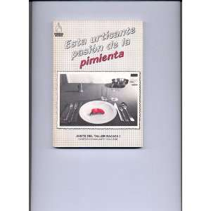 Edition): Klemente Soto Beles: 9780910235013:  Books