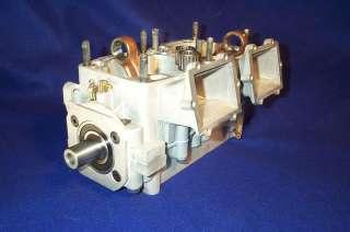 Polaris Rmk XC 700, 800 Crankshaft Crank PTO Support