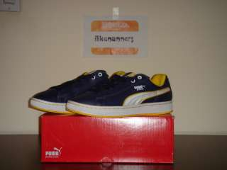/2010/02/10/puma basket %E2%80%9Cdrive thru%E2%80%9D pack