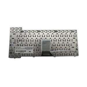 Laptop Notebook Keyboard N2225BL 003 + Free DIY Install DVD Offer